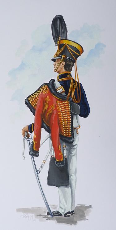 10th-light-hussars-2