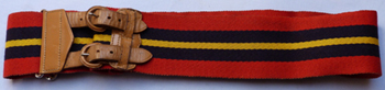 14th20th-hussars-stable-belt-1