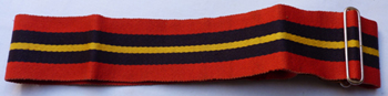 14th20th-hussars-stable-belt-2