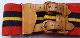 14th20th-hussars-stable-belt-3