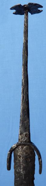 15th-century-dagger-3
