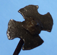15th-century-dagger-4