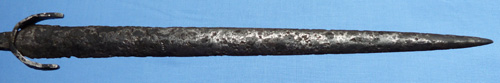 15th-century-dagger-5
