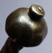 1600-left-hand-dagger-5