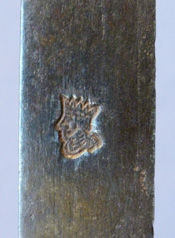 1650-staghorn-hunting-sword-7