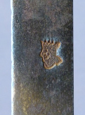 1650-staghorn-hunting-sword-8