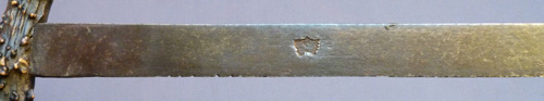 1650-staghorn-hunting-sword-9