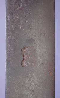 1660-staghorn-hunting-sword-5