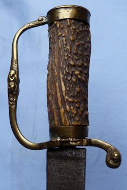 1690-hunting-hanger-2