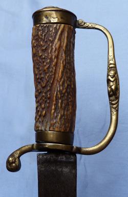 1690-hunting-hanger-3