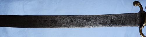 1690-hunting-hanger-9