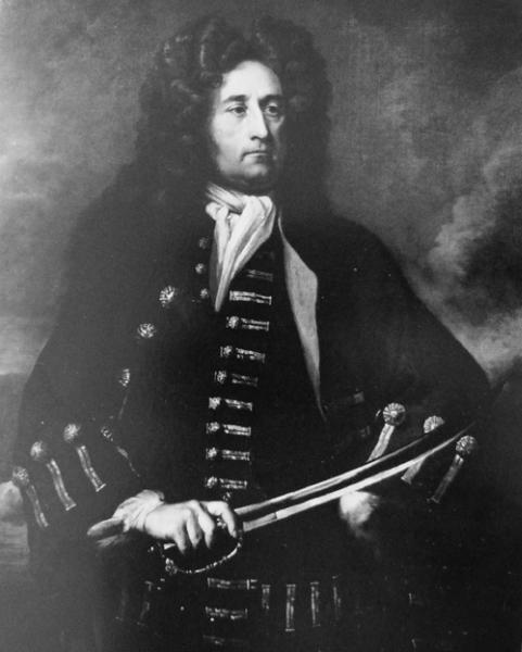 1690-hunting-hanger-kings-head-mark-12