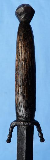 16th-century-stiletto-dagger-3