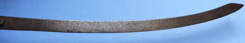 1700-horsehead-short-sword-7
