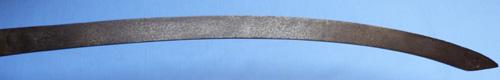 1700-horsehead-short-sword-8