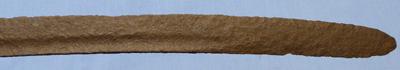 1700-long-hunting-hanger-sword-8