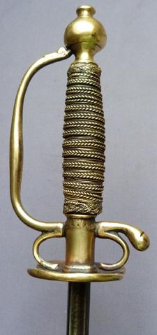 1700-rapier-2