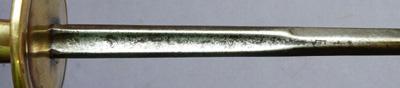 1700-rapier-6