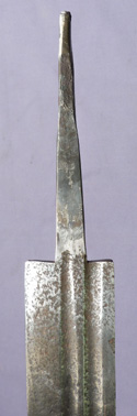 1700-sword-blade-2