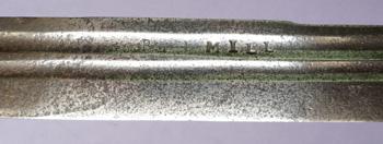 1700-sword-blade-3