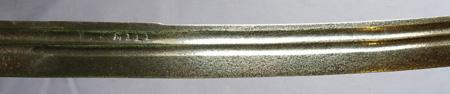 1700-sword-blade-5