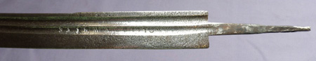1700-sword-blade-8