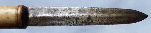 1700s-knife-5