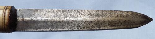 1700s-knife-6