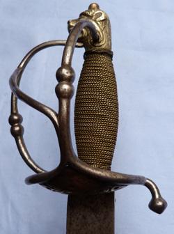 1720-german-cavalry-sword-2