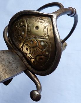 1720-german-cavalry-sword-4