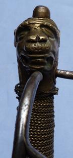 1720-german-cavalry-sword-6
