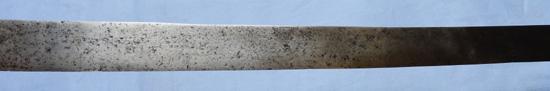 1720-german-cavalry-sword-8