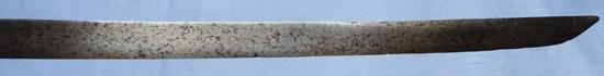 1720-german-cavalry-sword-9