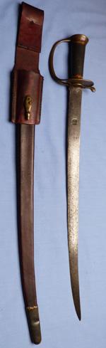 1720-naval-hanger-cutlass-11