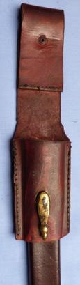 1720-naval-hanger-cutlass-12