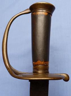 1720-naval-hanger-cutlass-2