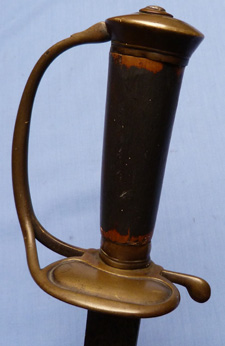 1720-naval-hanger-cutlass-4
