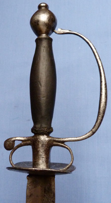 1730-english-smallsword-3