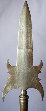 1750-ansbach-spontoon-3