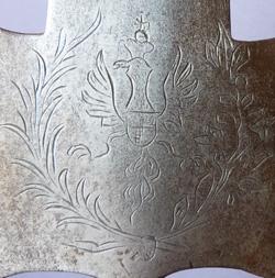 1750-ansbach-spontoon-6