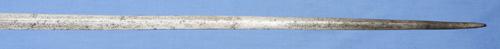 1750-rococo-smallsword-13