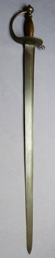 1760-french-spanish-sword-1