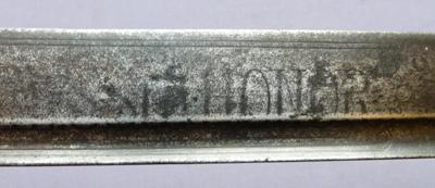 1760-french-spanish-sword-7