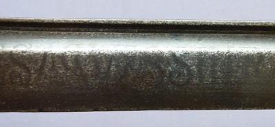 1760-french-spanish-sword-8
