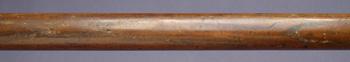 1770-naval-boarding-pike-7