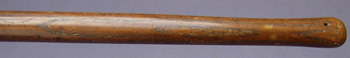 1770-naval-boarding-pike-8