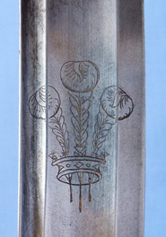 1788-pattern-light-cavalry-officers-sword-10