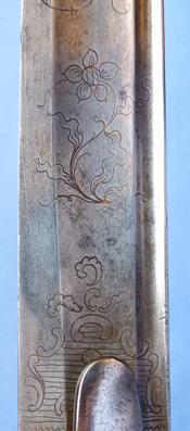 1788-pattern-light-cavalry-officers-sword-11