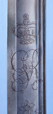 1788-pattern-light-cavalry-officers-sword-12