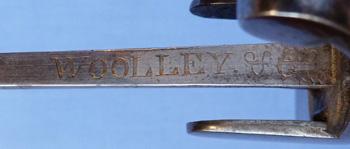 1788-pattern-light-cavalry-officers-sword-13
